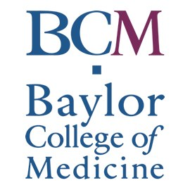 Baylor-college-of-medicine-logo