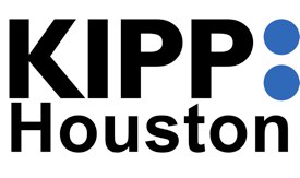 KIPP-Houston-logo
