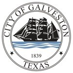 Galveston Considers Healthy Urban Living Plan