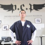 eBay Foundation Honors Prisoner Entrepreneur Project