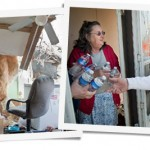 Spring Storm Season Is Upon US: Red Cross Responds