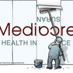 MONDAY NEWS LINKS: <p>Medicare Overpaid Bonuses to Doctors for Years