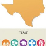 THURSDAY NEWS LINKS: <P>Texas Near the Bottom of Child Well-Being Indicators