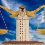 Supreme Court Begins to Hear Arguments in UT-Austin Affrimative Action Case