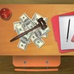 Texas School Finance Trial Will Make Mark On 83rd Texas Legislature