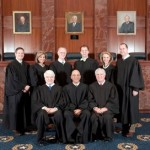 Handicapping the Texas Supreme Court on School Finance