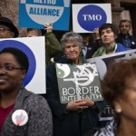 <u>THURSDAY NEWS LINKS</u>: <p>Texas Faith Groups Join Chorus of Those Pushing State to Allow Medicaid Expansion