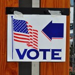 <u>TUESDAY NEWS LINKS</u>: <p>Accusations of New Voter Suppression Effort May Get New Early Voting Bill Killed Quickly
