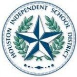 Superintendent Addresses Grade Change Investigations in HISD Schools
