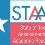 STAAR Testing Begins in Texas With Growing Number of Opt-Outs and Major Technical Glitches