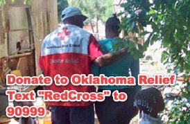 Red-cross-donate-okwx1