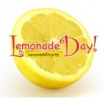 Lemonade Day: Growing National Educational Movement With Roots in Houston