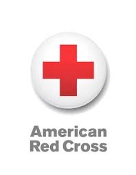 red-cross-button-logo-1