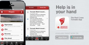 red-cross-tornado-app-1