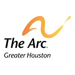 ARC-greater-houston-logo-4