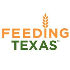 Feeding-Texas-logo-1