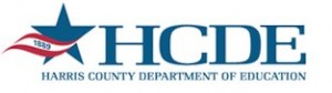 HCDE-harris-county-dept-education-logo