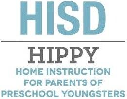 HISD-HIPPY-Prgm-logo