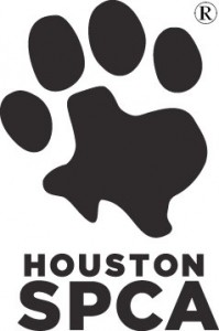 Houston-SPCA-logo