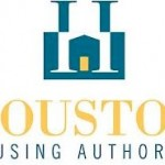 Houston Housing Authority Opens Lottery for Waitlist