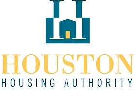 Houston-housing-authority-logo
