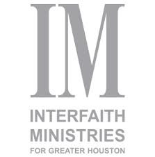Interfaith Ministries logo