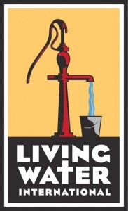 Living-Water-Intl-logo