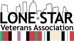 Lone-Star-Veterans-Association-logo