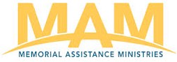 MAM-Memorial-assistance-ministries-logo