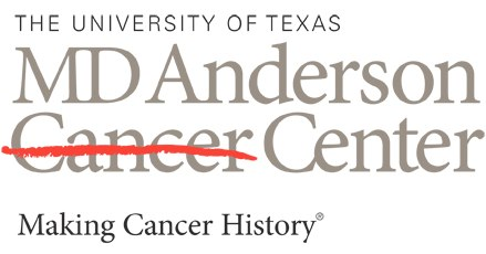 MD-anderson-cancer-strikethru