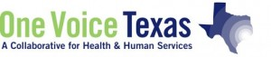 One-voice-texas-logo