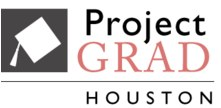 Project-GRAD-houston-logo