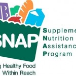 Federal Shutdown Likely to Impact SNAP Food Stamp Program