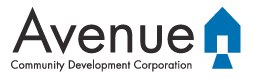 avenue-cdc-logo
