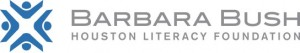barbara-bush-literacy-fdn-logo