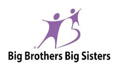 big-brothers-big-sisters-logo2