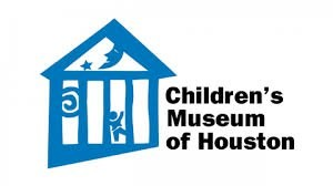 childrens-museum-logo-4