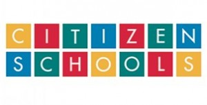citizen-schools-logo-1