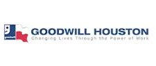 goodwill-houston-logo