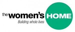 the-womens-home-logo