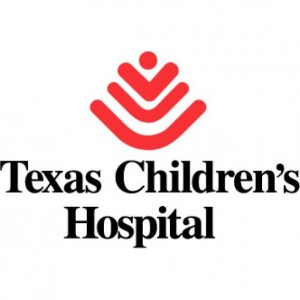 Texas-childrens-hosp-logo