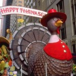 Houston Festival Foundation Ends Production of Thanksgiving Parade, Leading to Questions of Leadership