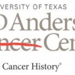 IBM's (Doctor) Watson Joins MD Anderson Cancer Center Research Team