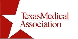 Texas-medical-association-logo