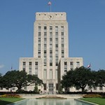Mayor Parker Opens Door to Same-Sex Benefits for Married Gay/Lesbian City of Houston Employees