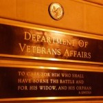 Texas Legislators Look to Help Cut Wait Times at VA Clinics