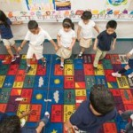 Texas Comes Up Short in Bid for Federal Pre-K Funding