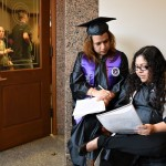 Defending Their DREAM: Undocumented Texas Students Testify to Preserve In-State Tuition