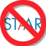 STAAR Opt-Out Movement: Growing Numbers of Texas Parents Have Had Enough of Standardized Testing