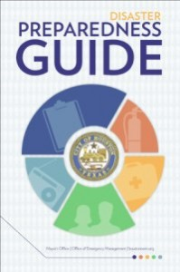 HOU-Disaster-Prep-Guide-Cover-1